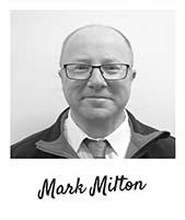 Mark_Milton