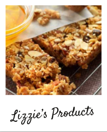 lizzies_products